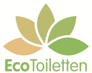 EcoToiletten Logo 2