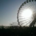 Riesenrad 02.15