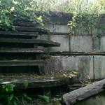 Amphitheater 08.14