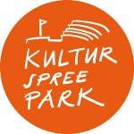 Logo_kuspa_web_klein