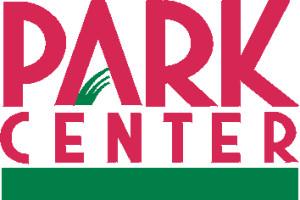 Logo Park Center